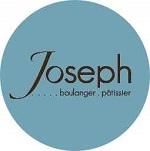 Joseph menu