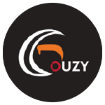 Gouzy-Menü