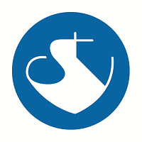 Logo CSNSN 200x200