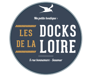 docks of loire logo