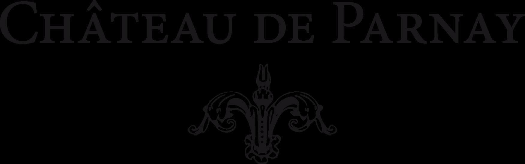 PARNAY logo N 1