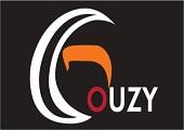 Gouzy