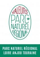 Valor del parque natural regional