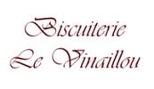 Kekse Le Vinaillou